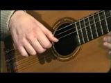 Самоучитель игры на гитаре (акустика) 3