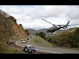 Need for Speed Жажда скорости (Фильм 2014)  трейлер